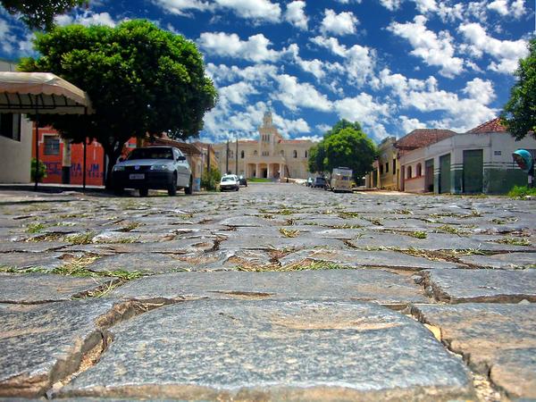 Araguari Minas Gerais fonte: a.rgbimg.com