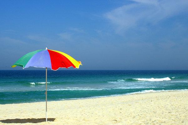zomer | Gratis stock foto's - Rgbstock - gratis afbeeldingen | Felipedan |  February - 22 - 2010 (763)