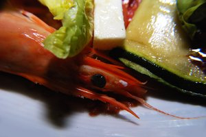 food:prawn: no description