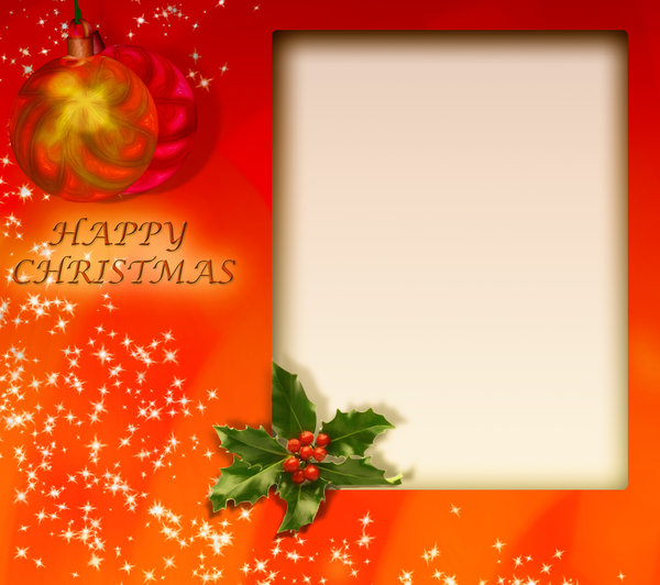 Christmas Card Background.Free Stock Photos Rgbstock Free Stock Images Christmas