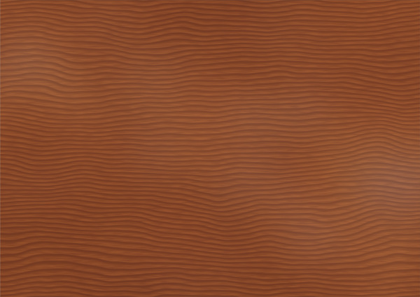 Seamless Wood tile: Seamless Wood tile