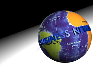 Business news: Business news