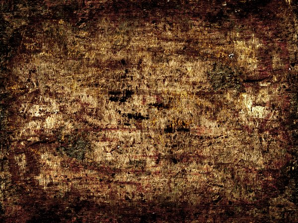 brown: brown grungy texture