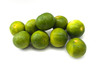 Fresh limes: Lime (Thai: Manow, ?????)A ??juicy sour fruit that use for season food and drink, just like lemon.