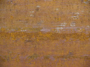 Texture - rust: No description