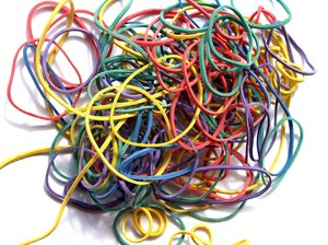 Rubberband: No description