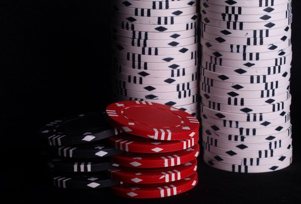 Poker: No description