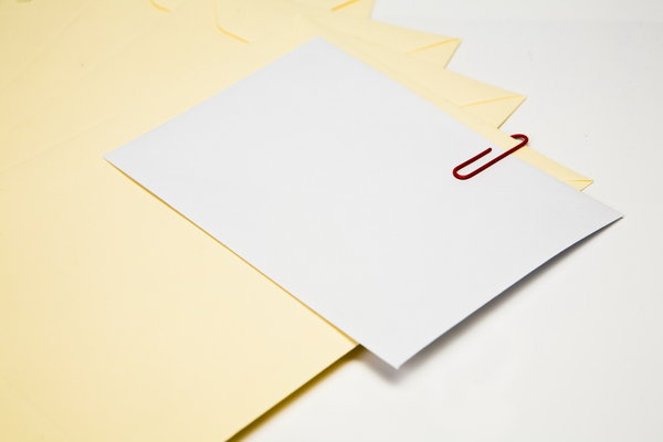 envelopes: envelope