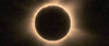 eclipse: eclipse