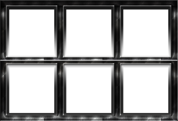 dark metal window frame 2: dark metal window frames-CG
