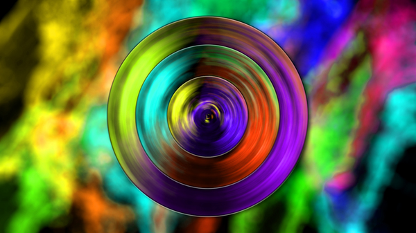 abstract background: abstract background-CG