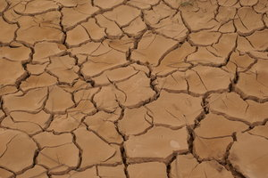Dryness in Portugal: Dryness in Portugal