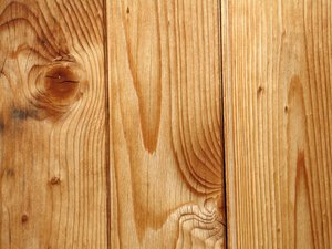 plank texture 4: none