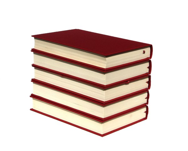red books 2: none
