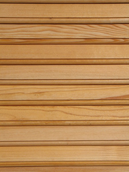 wooden blinds 2: none