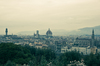 City Of Florence 2: Photo of city of Florence in Italy