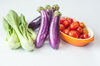 Fresh Vegetables & Fruits 7: Photo of fresh vegetables and fruits