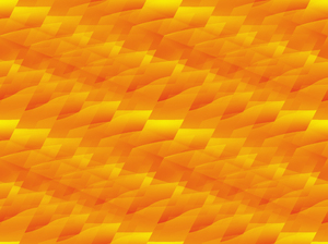 Abstract pattern: An abstract pattern for presentation backgrounds.