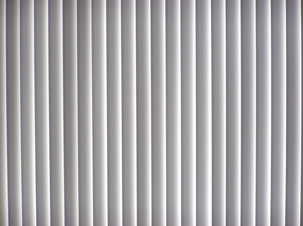 Vertical blinds: A background texture. Hope you find them useful!Please comment this shot or mail me if you found it useful. Just to let me know!I would be extremely happy to see the final work even if you think it is nothing special! For me it is (and for my portfolio)!