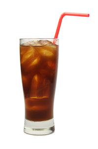 iced tea: No description