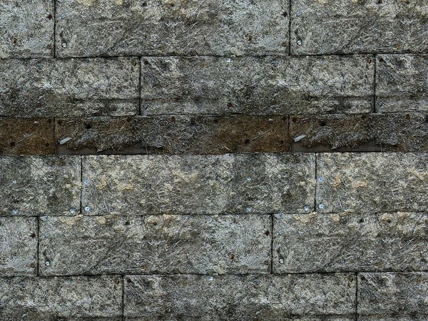 Background element: Wall texture http://dezignia.com