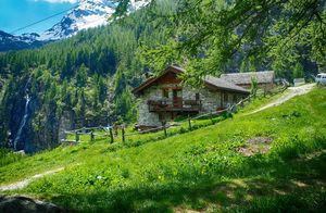 Alpe Burky: no description