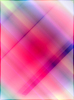 Abstract Gradient Background: 1950x2625 px, abstract background