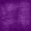 Purple Textured Background: Textured background in autumn themed colors.  Great for your fall, Thanksgiving, or harvest theme projects, as a website background, etc.