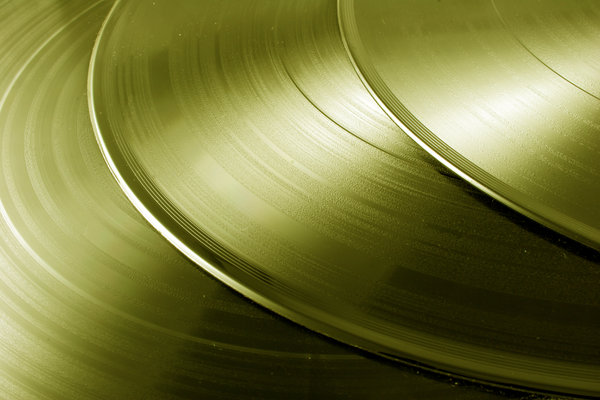 Golden Records: http://www.scottliddell.n ..