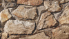 Stone Wall: Rock wall for backgrounds.
