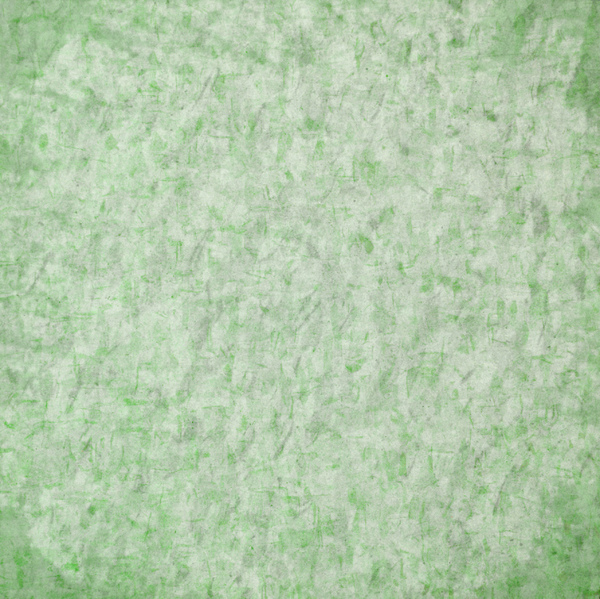 Grunge Texture – Green: Dirty grunge texture for backgrounds.