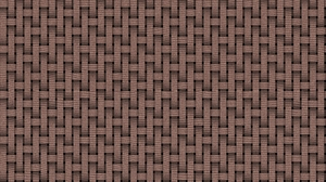 weave: Weave Texture background