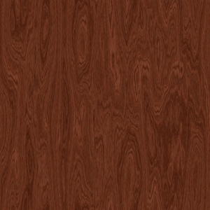 wood background: wood grain background