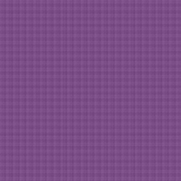 purple background: Purple with a texture background