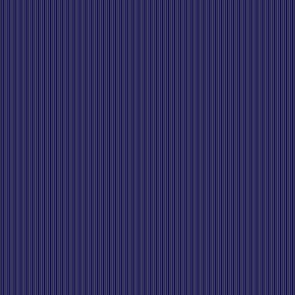 Blue Stripes: background with blue and black