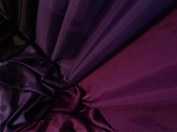 Advent Drapes (7): (CREATED FOR USE AS BACKGROUNDS FOR SONGS, PRAYERS ETC. DURING ADVENT)