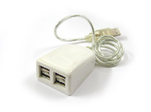 USB HUB 1: please VOTEplease COMMENT& please mail the usage detail to sundeep209@yahoo.com