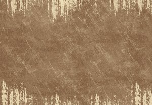 .GRUNGE.: Some brushes thankfully used from : http://www.brushes.obsidi ..