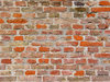 brickwall texture 50: Series of various brickwalls or brick-based walls. There are more than 50 unique textures with old and new bricks, with and without cracks, half-timbered walls, different lights etc etc and very small grid distortion.Check out all my brickwalls on SXC:htt