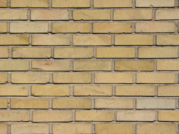 brickwall texture 10: Series of various brickwalls or brick-based walls. There are more than 50 unique textures with old and new bricks, with and without cracks, half-timbered walls, different lights etc etc and very small grid distortion.Check out all my brickwalls on SXC:htt