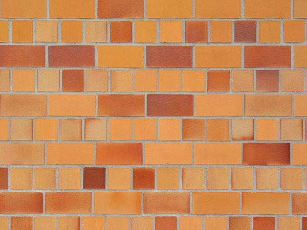 brickwall texture 47: Series of various brickwalls or brick-based walls. There are more than 50 unique textures with old and new bricks, with and without cracks, half-timbered walls, different lights etc etc and very small grid distortion.Check out all my brickwalls on SXC:htt