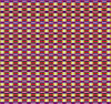 checkered red & gold1: abstract background, texture, patterns and perspectives