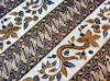 beaut batik5-2b: variety of batik designs