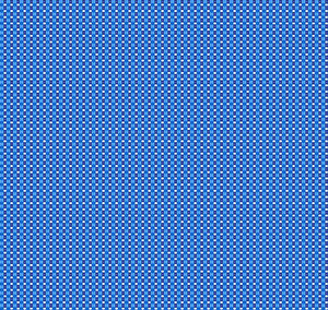 white on blue mat: abstract backgrounds, textures, patterns, geometric patterns and  perspectives from altering and manipulating image