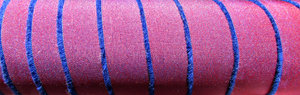 fabtex: partial rolls, bolts of  fabrics and textiles with variety of textures and designs