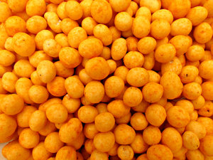 curry coated peanuts: bulk quantities of curry coated peanuts