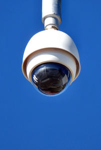 community camera2: external community cctv security camera