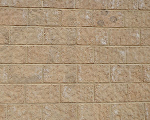 brick wall textures23: variations and textures in brick walls