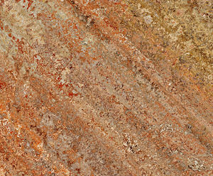 marble rock slab: abstract marbling background, texture, patterns and perspectives