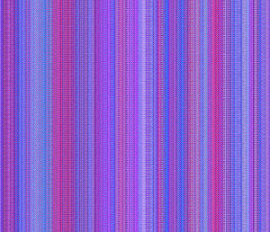 pink & blue lace stripes1: lacy striped abstract background, texture, patterns and perspectives